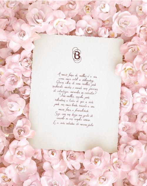 florata carta